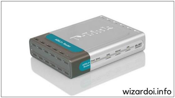 192.168.1.1 - login roteador wireless - 192.168.o.1.1