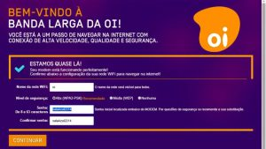 http iniciarbldaoi/